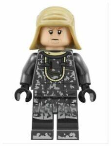 LEGO Star Wars Solo Rebolt Minifigure - NEW