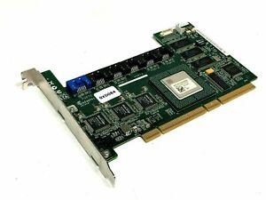 Adaptec AAR-2610SA/64MB/Dell5 Dell 6-port  SATA RAID Controller 0XD084 GRA 45/47