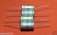 Capacitor PETP K73-16 63V 1uF  USSR Lot of 30 pcs