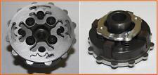 1/5 RC Snapper Clutch Kit 3001 by Turtle Racing fit Losi5 DBXL HPI Baja 5B 5T SC