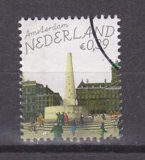 NVPH Netherlands Nederland nr 2347 a used Mooi Nederland Amsterdam 2005