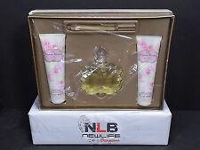 Jessica Simson Vintage Bloom parfume set