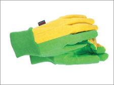 Vêtements de travail vert pour bricolage Homme
