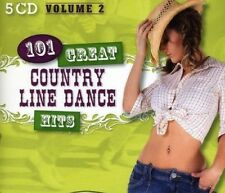 Country Import Music CDs & DVDs