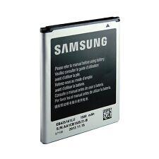 Batería original EB425161LU Para La Galaxia S3 mini & Ace 2 i8160 (1.500mAh)