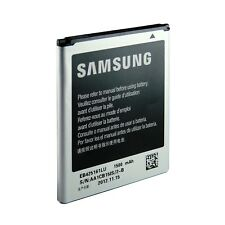 Batterie d Origine EB425161LU Pour Galaxy S3 mini & Ace 2 i8160 (1.500mAh)