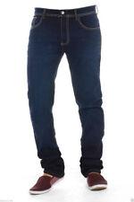 Pantaloni da uomo Skinny taglia 38