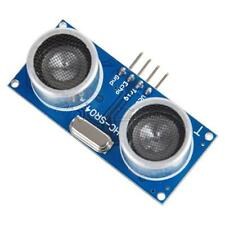 Ultrasonic Modul HC-SR04 Distance Measuring Transducer Sensor Für Arduino B3