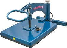 c943253fa76 HIX Heat Press Swingman 20e 16