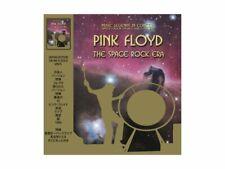 PINK FLOYD / The Space Rock Era / Japan / LP Purple Vinyl / CRLVNY029 / NEW