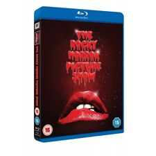 Rocky Horror Picture Show 40th Anniversary Edition BLURAY 1975