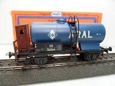 Prefo 426/108 - H0 - DB - Kesselwagen - ARAL - TOP in OVP - #6954