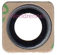 Lente Cámara Cubierta N Camera Lens Frame Cover Photo Sony Xperia Z Ultra