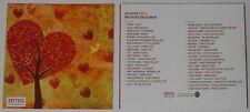 Adele, Rihanna, Bruno Mars, Wilco, Bush, Blondie, Madness - U.S. promo 2 cd