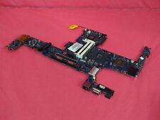 686039-601 Hewlett-Packard SYSTEM BOARD DIS QM77 W/WWAN W8PRO