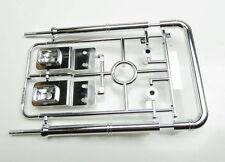 Tamiya Bullhead L Parts TAM9115039