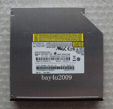 SONY BD-5740H 5750H 6X Blu-Ray Burner Writer BD-RE Internal DVD RW SATA Drive