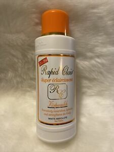 Rapid Clair White Absolute Lotion 700ml