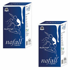 Herbal Nightfall Treatment For Wet Dreams Problem In Men No Fall 120 Capsules