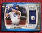 Hottest Cody Bellinger Cards on eBay 75