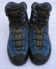 La Sportiva Trango - Lightweight alpine walking boot - Scrambling boot - Size 40