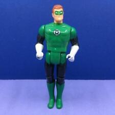 DC Comics Super Heroes Justice League Green Lantern Action Figure 1990s 1990
