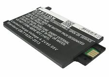 MC-354775-03 battery for Amazon DP75SDI, EY21, Kindle Paperwhite 2014 Version