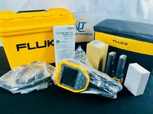 *NEW* Fluke TI450 60HZ, Industrial-Commercial Thermal Imaging Camera 450 *HOT!!*