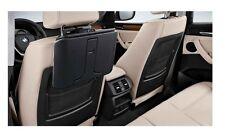 Original bmw mesa plegable travel & Comfort bmw mesa archivador 51952449252 nuevo
