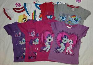BNWT My little pony t-shirt / top.2 or 3-4yrs