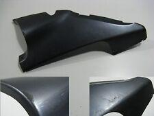 Motor-Verkleidung rechts Bugverkleidung Honda CBR 1000 F Dual, SC24, 93-00