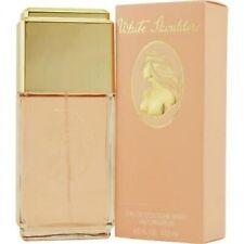 White Shoulders 4.5 oz Perfume for Women Eau de Cologne Spray New In Box