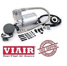 VIAIR 150PSI 2.03CFM 200 Series 275C 12V Compressor Universal Fit 27520