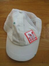 Vintage Branded ADIDAS (Adjustable Snap Back) Mesh Cap