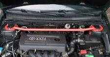 Toyota Corolla E12 Strut Brace