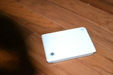 Apple iBook G4 Battery - Tested / Working