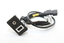 ORIGINALE Ford S-MAX GALAXY wa6 USB AUX Cavo linea multimedia cm2t-14d202-cb