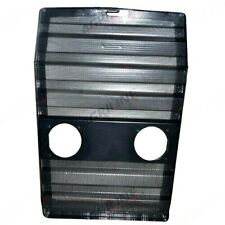More details for front grille for massey ferguson 265 275 290 298 675 690 698 699 tractors.