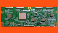 Brand New T-Con Board T460HW02 V0 CTRL BD 06A83-1A LCD Controller For Samsung TV