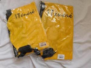Lalizas Tenere 15 & 30l Dry Bags