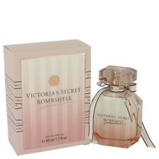 Bombshell Seduction By Victoria's Secret-EDP/SPR-1.7oz/50ml-Brand New In Box