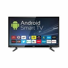 "Cello 32"" C32ANSMT HD Ready Smart LED TV With Freeview"