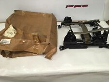 OEM GM 02 03 04 Trailblazer Rainer SSR Bravada Right 6 Way Power Seat Track