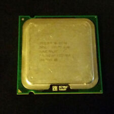 Intel 2 QUAD Q9300 Core - 2.5GHz processore quad-core CPU slawe Socket LGA 775