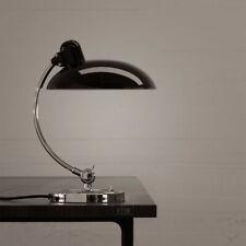 Fritz Hansen Kaiser Idell Desk/ Table Lamp Chrome Finish Reading Light Replica