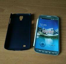 Custodia cover rigida per Samsung S4 Active i9295