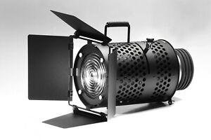 FRESNEL reflector for PROFOTO lamp