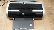 HP DeskJet 5850 Inkjet Colour Thermal Duplex Printer Wireless