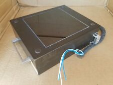 Thermo Scientific UV Transilluminator and Glass Sample Platform for mECL Imager