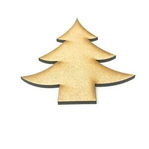 Christmas Shape 20cm-40cm Christmas Decor Festive Decoration Craft Kids Xmas